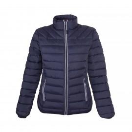 Куртка Narvik woman