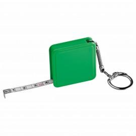 Рулетка-брелок Meter, 1м ТМ Discover