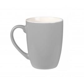 Керамическая чашка Uni, TM Totobi