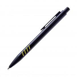 Ручка шариковая Dublin