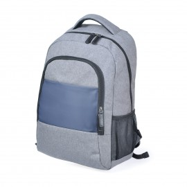 Рюкзак для ноутбука Accord, ТМ Totobi