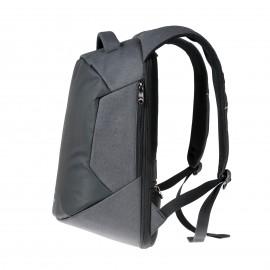 Рюкзак для ноутбука Safe, ТМ Columbus