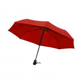 Зонтик складной Bremen