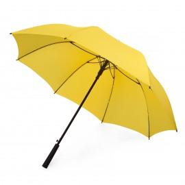 Зонтик-трость Odessa