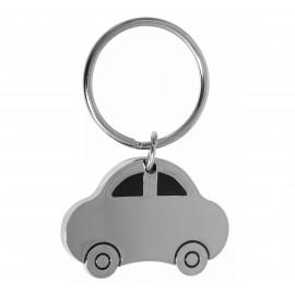 Брелок для ключей Car