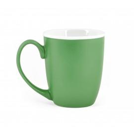 Керамическая чашка  Milo, TM Totobi