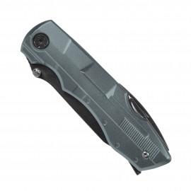 Нож-мультитуз Blade, TM Discover