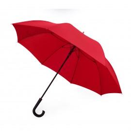 Зонт-трость Vancouver