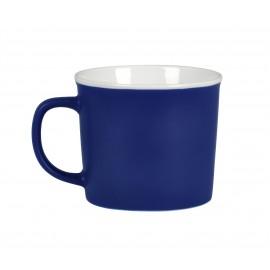 Керамическая чашка Hugo, TM Totobi