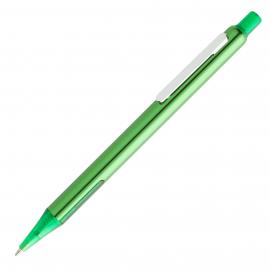 Ручка шариковая Sofia