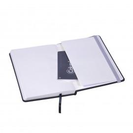 Записная книжка А5, Soft