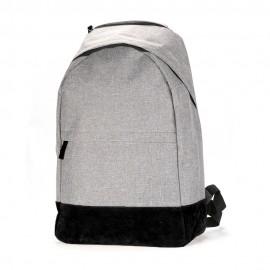 Рюкзак для мандрівок City 2