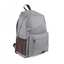 Рюкзак для путешествий Tour