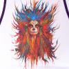 сублимационная печать на футболках киев картинка 1