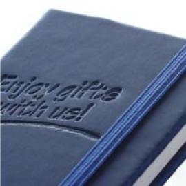 тиснение логотипа киев
