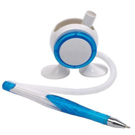 Настольные ручки с логотипом