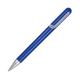 Ручки пластиковые с логотипом