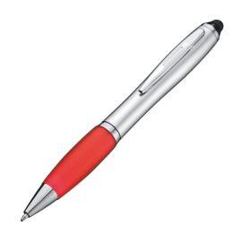 Ручки-стилусы с логотипом