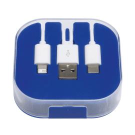USB переходники с логотипом