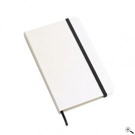 Записная книжка 96-1103256