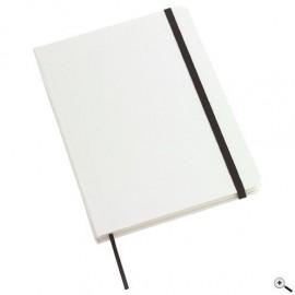 Записная книжка 96-1103261