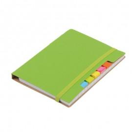 Записная книжка 96-1103278