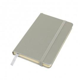 Записная книжка 96-1103200
