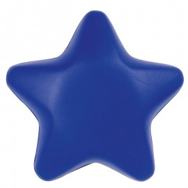 Звезда-антистресс 96-0402129