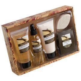 косметические наборы для ванной комнаты оптом