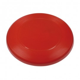 Летающий диск 56-0606160
