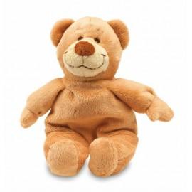 Мягкая игрушка 56-0502180