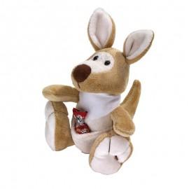 Мягкая игрушка 56-0502242
