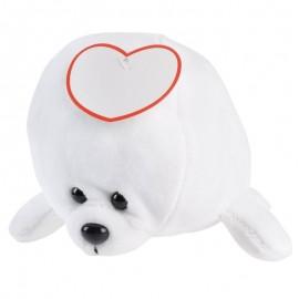 М'яка іграшка  96-0502149 тюлень