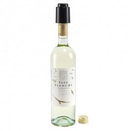 Пробка для вина 96-0301412