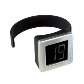 Термометр для винной бутылки 55-560499066