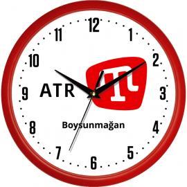 Часы 10-1201