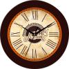Часы 10-1202 картинка 3