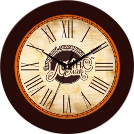 Часы 10-1202