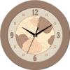 Часы 10-1202 картинка 4
