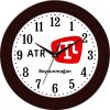 Часы 10-1202 картинка 1
