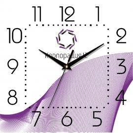 Часы 10-1203