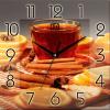 Годинник 10-1203 картинка 3