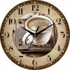 Часы 10-1204 картинка 1