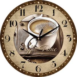 Часы 10-1204