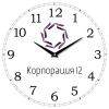Часы 10-1204 картинка 2