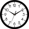 Часы 10-1205 картинка 2