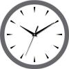 Часы 10-1205 картинка 3