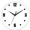 Часы 10-1205 картинка 4