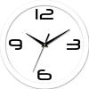 Часы 10-1205 картинка 1
