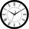 Часы 10-1205 картинка 5